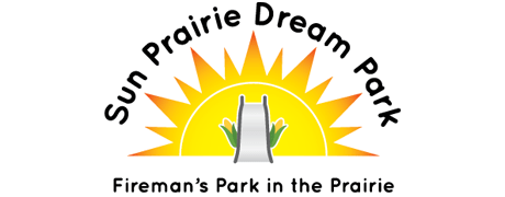 Sun Prairie Dream Park